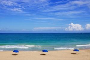 beach-sand-blues-sea-sand