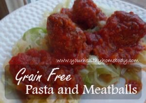GAPS_Graphic_Pasta and Meatballs