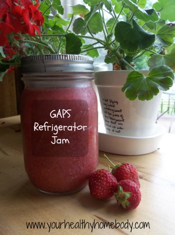 GAPS_Graphic_Refrigerator Jam