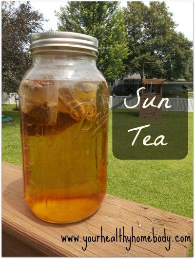 GAPS_Graphic_Sun Tea