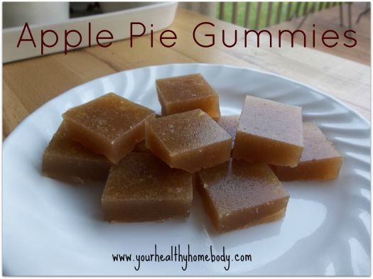 GAPS_Graphic_Apple Pie Gummies