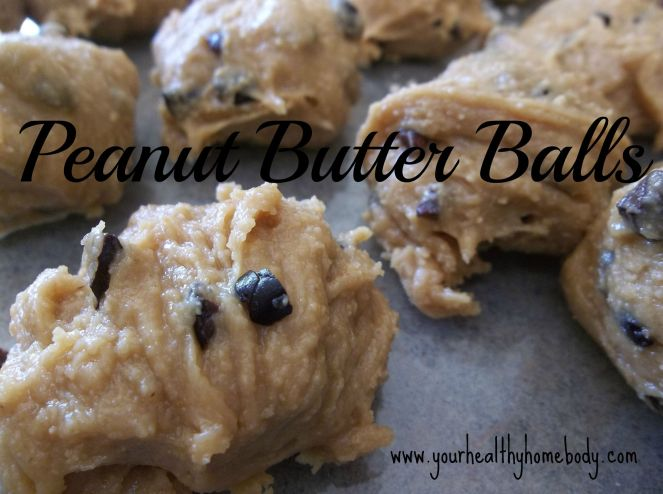 GAPS_Graphic_Peanut Butter Balls