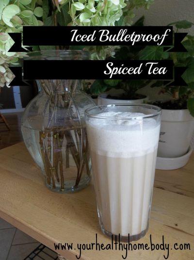 GAPS_Graphic_Iced B Spiced Tea
